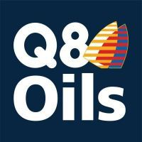 Preview: Q8Oils investiert 63 Millionen Euro in Antwerpen