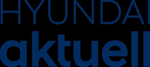 HYUNDAI aktuell - das neue News-Portal von Hyundai Suisse