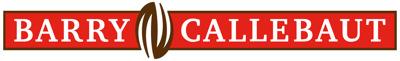 Barry Callebaut press room