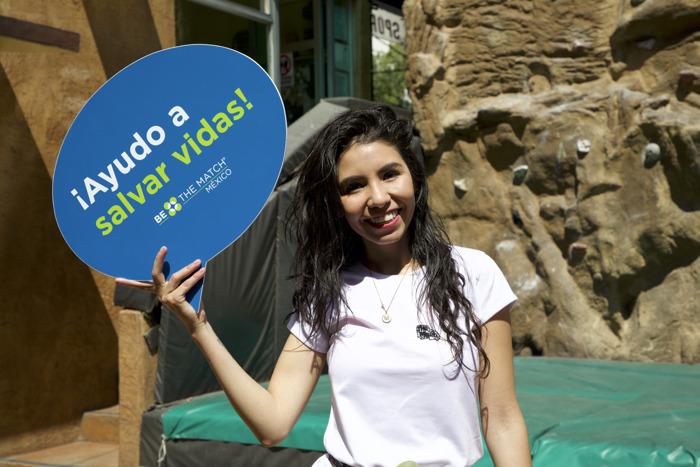 Realizarán en Oaxaca campaña de donación de células madre