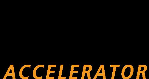 flaregames investiert 20 Millionen Euro über die nächsten 18 Monate in neue Spiele-Inkubator-Initiative