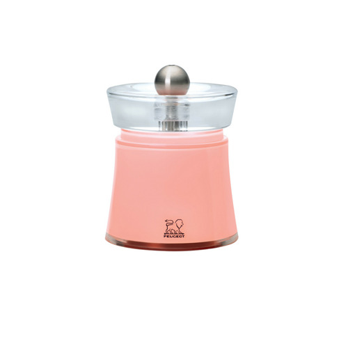 Roze(n) voor mama!