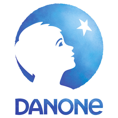 Danone Corporate Belgium