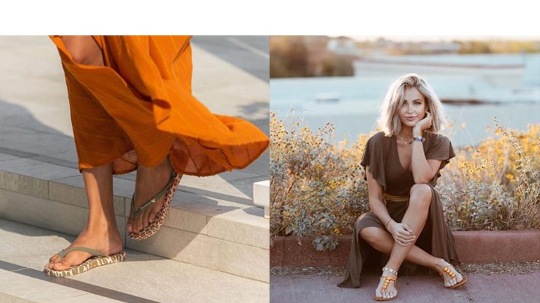 Serie_changemakers en innovation in fashion & footwear: Ipanema