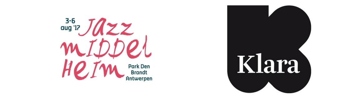 Jazz Middelheim programmeert Van Morrison, Charles LLoyd en The Cinematic Orchestra en vele andere jazz-grootheden