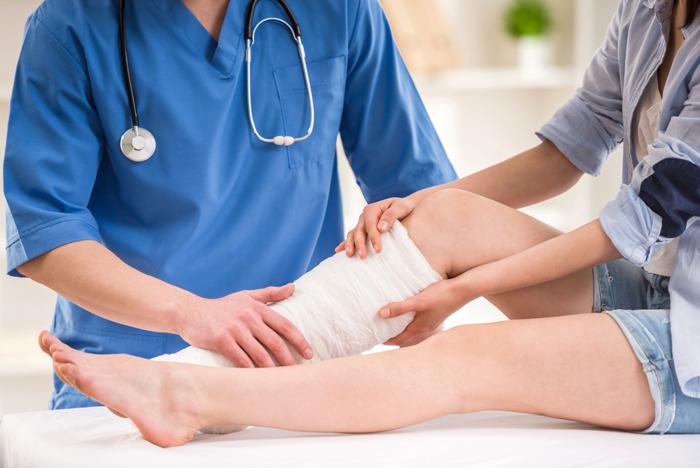 Dag van de Zorg – Vlaming uiterst tevreden over medische dienstverlening