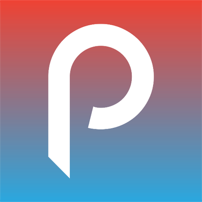 Phone.com Brings Multifaceted Presence to the 2019 Propelify Innovation Festival