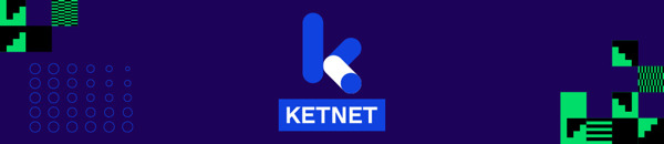 Preview: Ketnet en Studio 100 sluiten na zeven jaar Ketnet Musical af met Gloria in hoofdrol