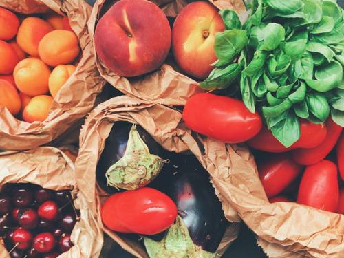 Waze lanza iniciativa para fomentar donaciones a bancos de alimentos