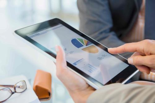 Soluciones en la nube crecen a doble dígito en SAP México, educación y retail dan muestra de ello