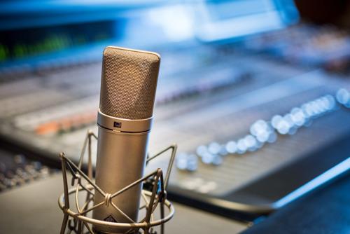 Vlaamse Regering keurt herstelbesluit frequentieplan goed