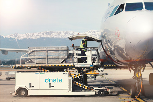 dnata introduces new management structure to further enhance operational and service excellence