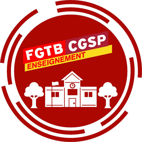 La CGSP ENSEIGNEMENT répond au SeGEC