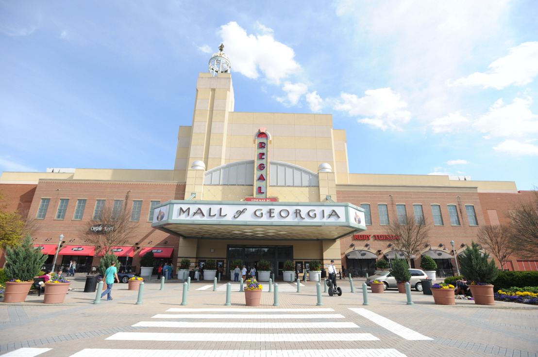 Mall of Georgia to host annual Fall Festival on Saturday, October 15