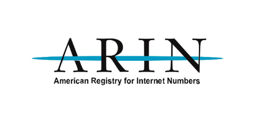 ARIN Opens Nominations for Seats on Board and Advisory Council