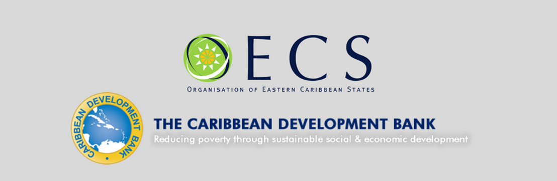 CDB, OECS Commission advance new tools to improve poverty assessments in the Caribbean