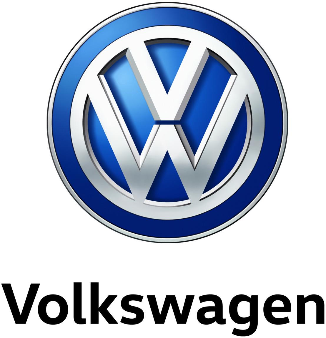 Nueva estructura administrativa para la Marca Volkswagen