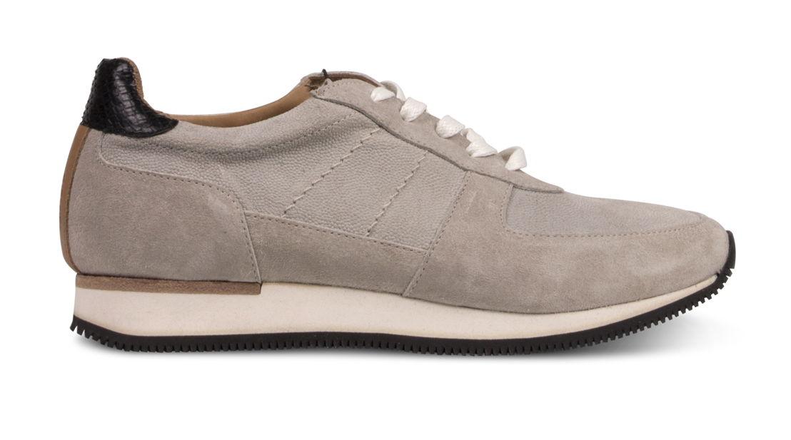 Softy grey 199,95 EUR
