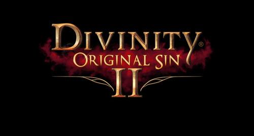 Divinity: Original Sin 2 im Early Access – Ab heute für alle spielbar!