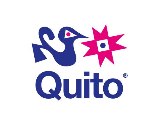 Quito Turismo press room
