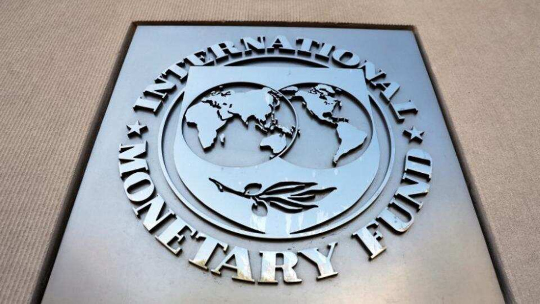 IMF Credits CIP for Positive Economic Performance of OECS Countries with the Programme, Local And Regional Authorities React