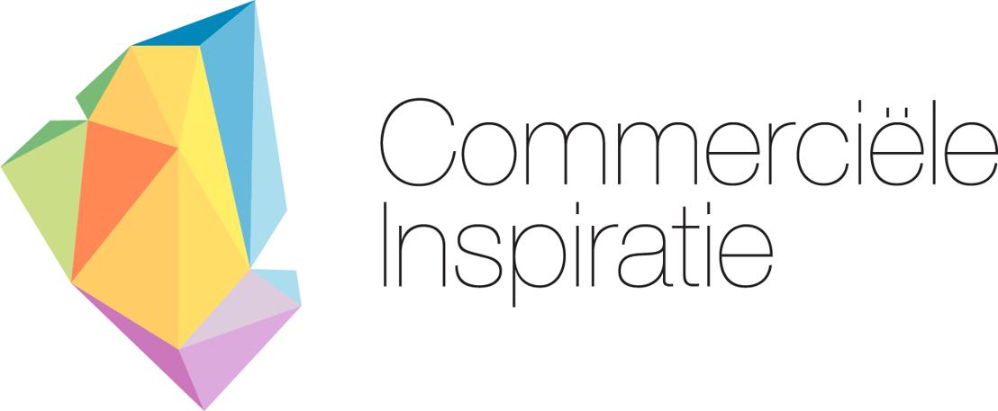 Logo_Commerciële_Inspiratie