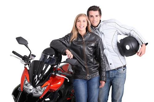 ANIM realiza encuesta a usuarios sobre beneficios de las motos