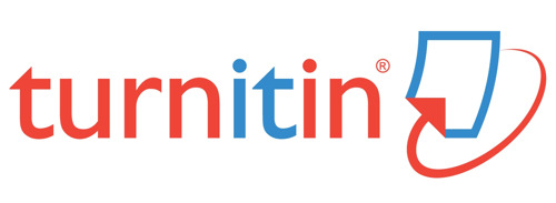 Turnitin and Unizin Partnership Improves Research of Student Writing Performance and Outcomes