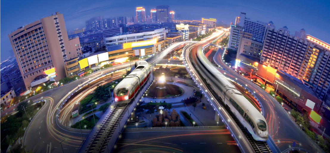 Thales achève le déploiement de son système de billettique pour la Blue Line du métro de Bangkok