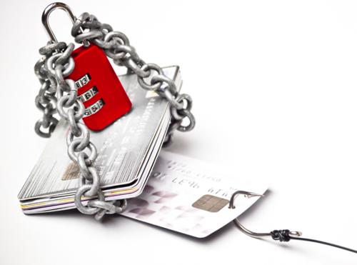 1 op de 5 bedrijven slachtoffer van fraude voorbije jaar