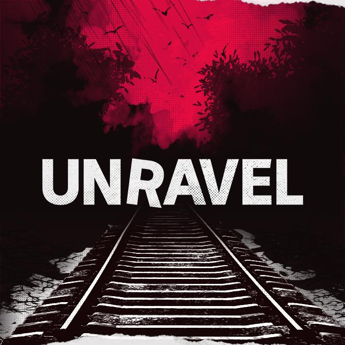 Unravel True Crime