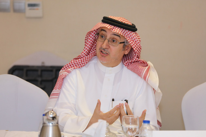 HVAC R EXPO SAUDI APPOINTS ADVISORY BOARD AHEAD OF RIYADH MOVE
