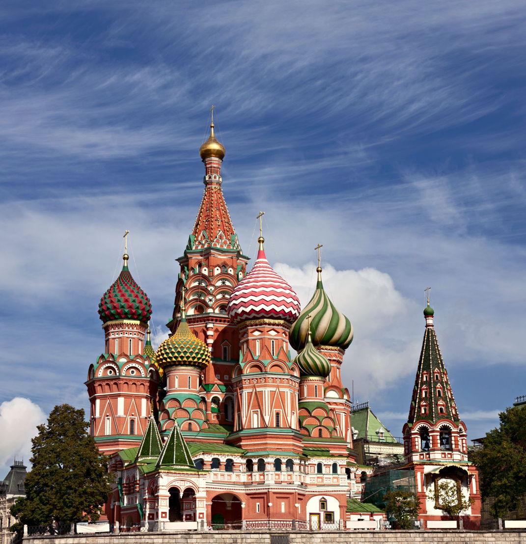 Cremlino.jpg