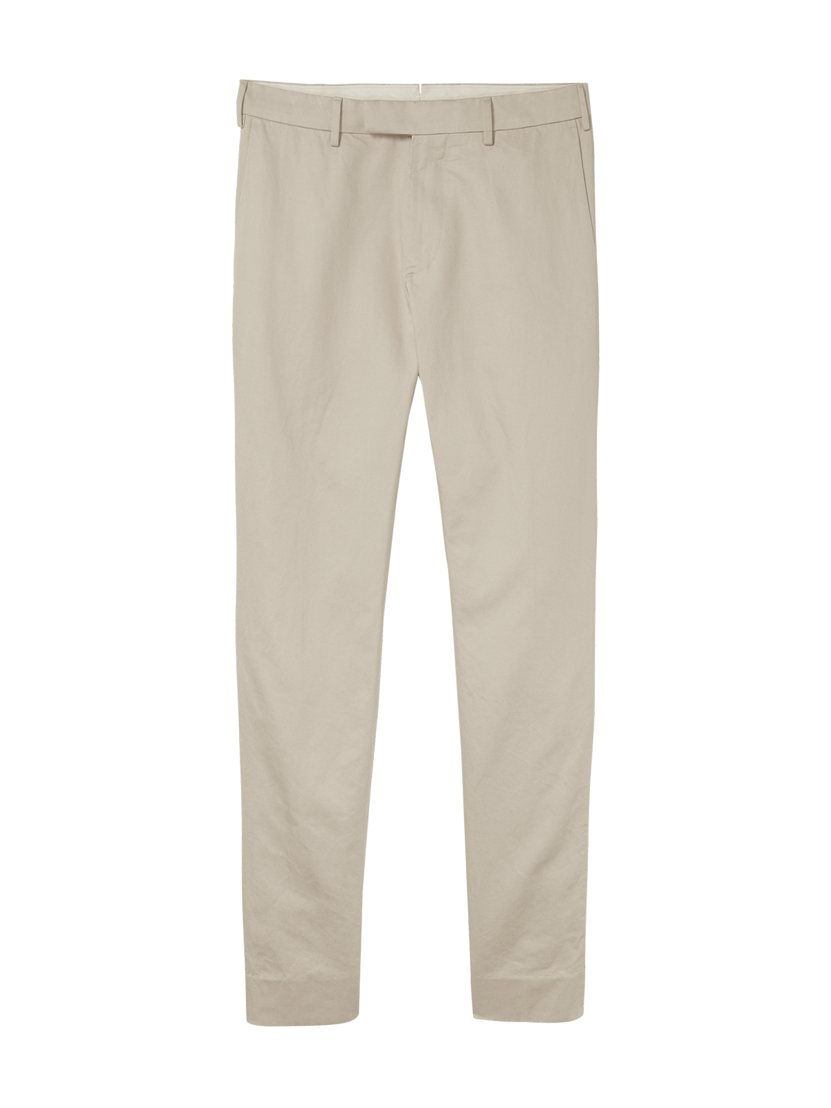 GR13 - Salle Privée - Gehry Trousers - 360 euro