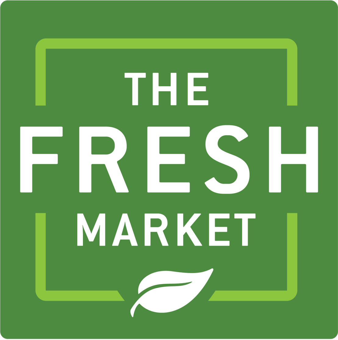 The Fresh Market unveils enhanced shopping experience in the Triad on October 26