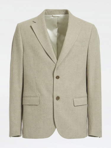 Marciano GUESS - FW20 - Packshots Menswear