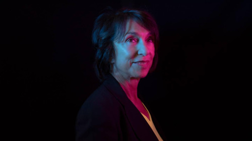 Moogfest Announces Suzanne Ciani as the 2017 Moog Innovation Award Recipient
