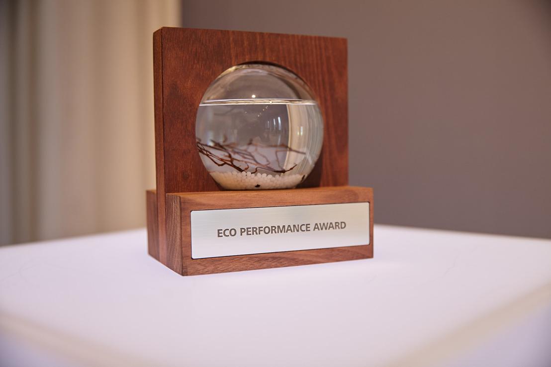 Goede Eco Performers gezocht