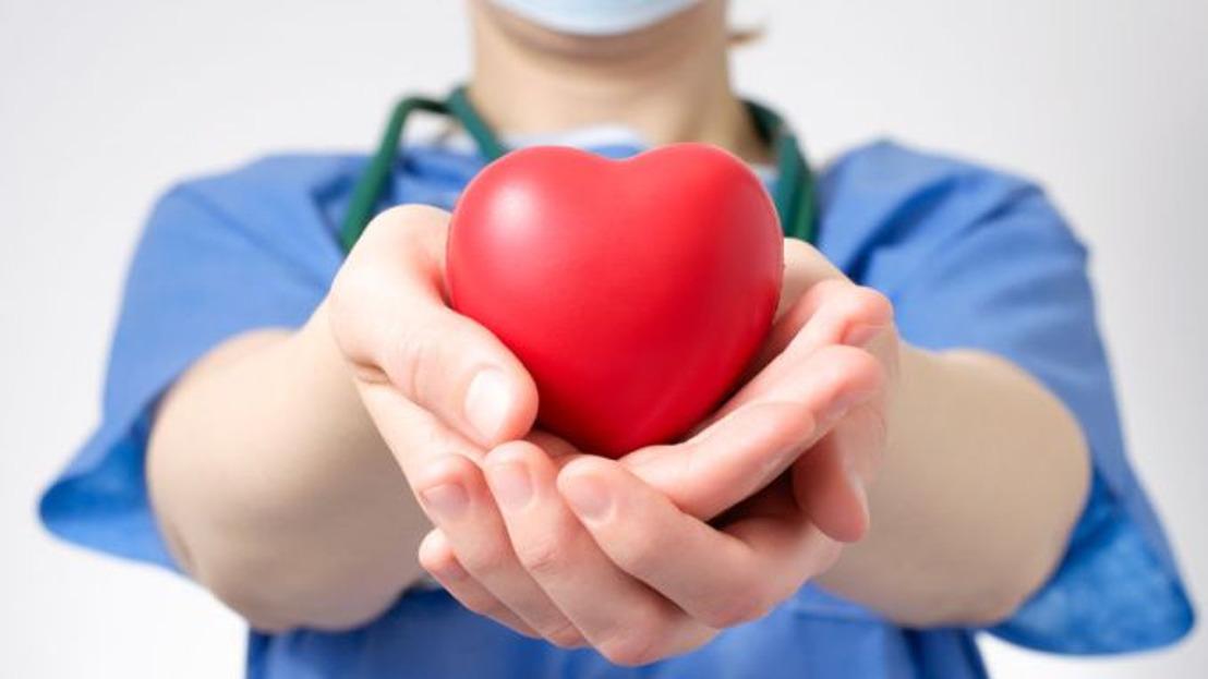 Día del trasplantado: conoce todas las partes del cuerpo que se pueden donar en vida.