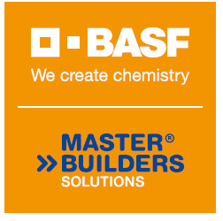 EXHIBITOR INTERVIEW: BASF MASTER BUILDERS SOLUTIONS
