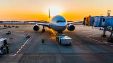PR software for airlines