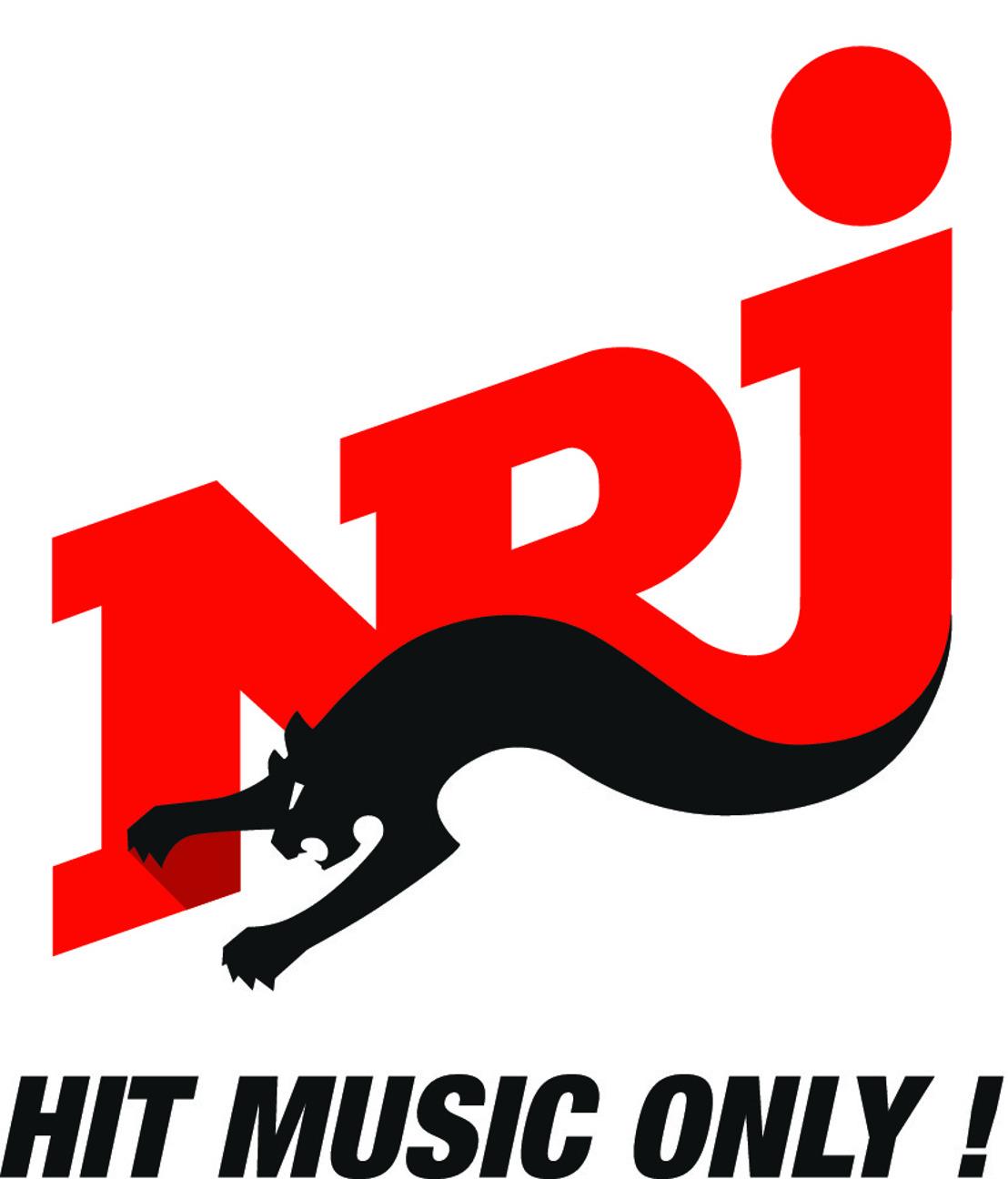 Nieuwe Vlaamse radio NRJ start dit najaar op FM