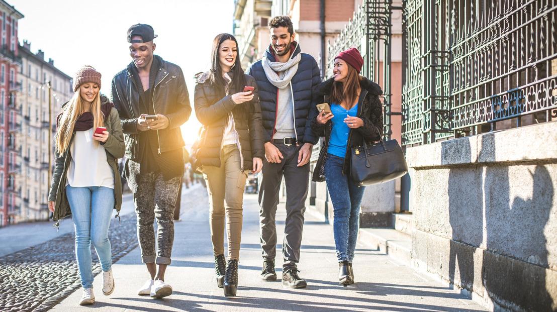 Trimiday helpt reclame-frustraties van kijkers en adverteerders de wereld uit