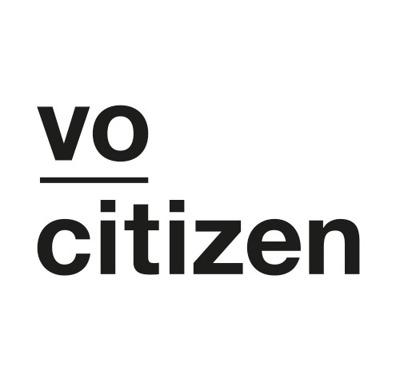 VO Citizen perskamer