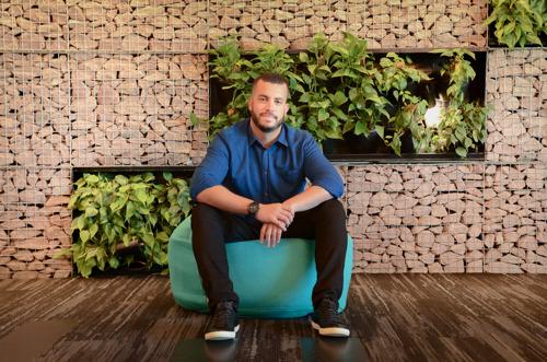 Eduardo Paraskevopoulos é o novo Head de Marketing para o Waze na América Latina