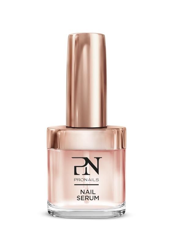 PN-Nail-Serum-10-ml.jpg