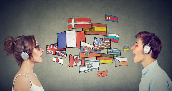 Preview: Universiteiten als partners in taalbeleid