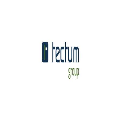 Tectum pressroom