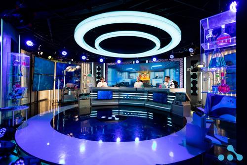 Кіберспортивна компанія WePlay! Esports — у шорт-листі міжнародної премії PR Daily 2020 CSR Awards
