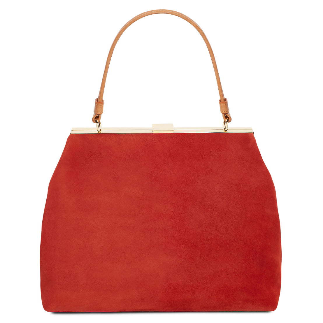 Mansur Gavriel Red at Graanmarkt 13